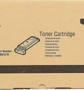 Тоне-Картридж xerox WC4118 (006R01278