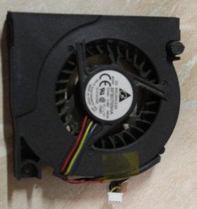 Вентилятор для ноутбуков Asus