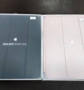 Книжки smart case ipad air 2