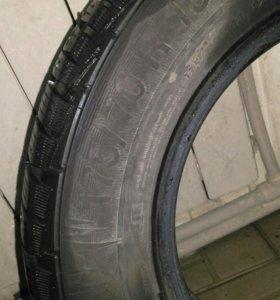 Шины R13 175/70 зима
