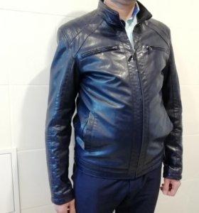 Куртка весенне-осенняя Liveli