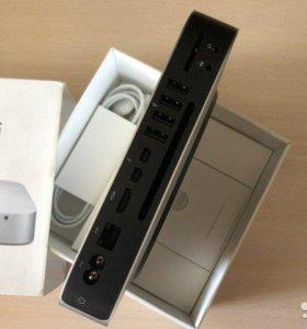 Apple mac mini 2014 i5 8gb ram 1tb FD