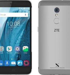 Смартфон ZTE Blade V7 Plus