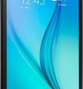 SAMSUNG Galaxy Tab А 8.0