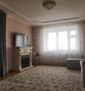 Квартира, 3 комнаты, 9.3 м²
