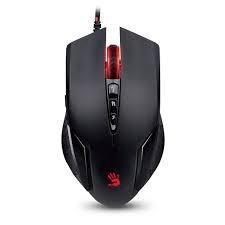 Мышка Bloody V5