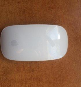 Мышка от компьютера MakBook