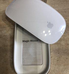 Мышка для MacBook