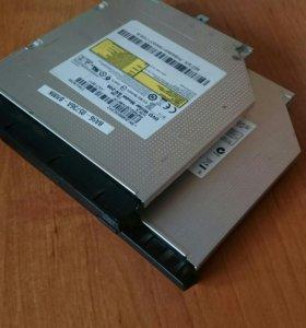 CD, DVD привод