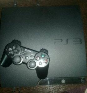 PS3 обмен