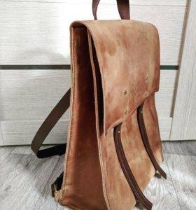 7915fda031b8 Свадебные аксессуары, кожаные сумки, ремни, кошельки, портфели ...