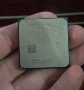 2 ядерный процессор
