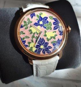 Наручные часы Namfleg