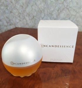 Avon Incandessence парфюмерная вода 50 мл