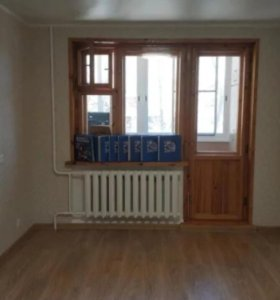 Квартира, 2 комнаты, 20 м²