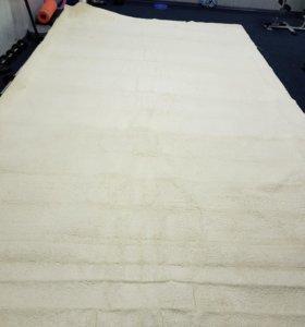 Ковровое покрытие 3×5.05