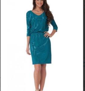 Новое платье, фирмы My style, производство Польша