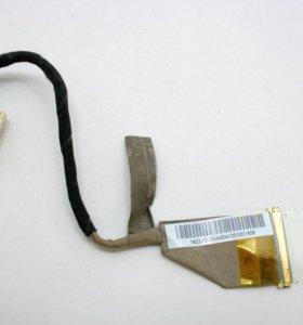 Шлейф для ноутбука Asus K40 K50 A41 F52 F82 P50
