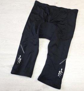 388f2606 Мужская спортивная одежда в Кирове - купить одежду для спорта для ...