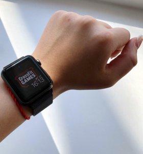 Apple Watch 42 mm