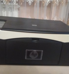 Hp Deskjet F2180