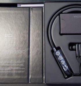 Новая Bluetooth гарнитура SAMSUNG EO-BG950 U Flex