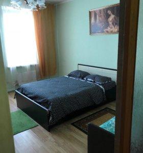 Квартира, 1 комната, 4.2 м²