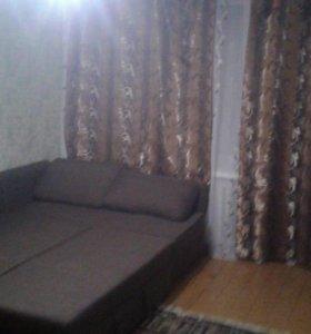 Квартира, 1 комната, 3 м²