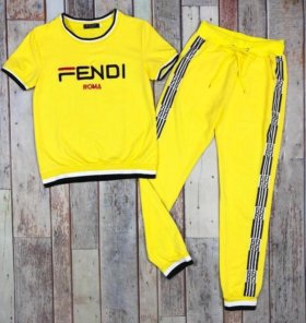6083d8dc Женская спортивная одежда в Твери - купить одежду для спорта для ...