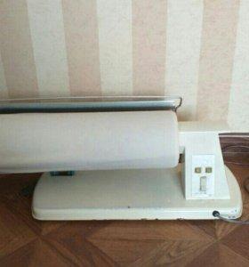 Гладильная машинка(калинка)