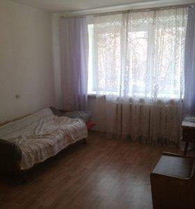 Квартира, 1 комната, 2.89 м²