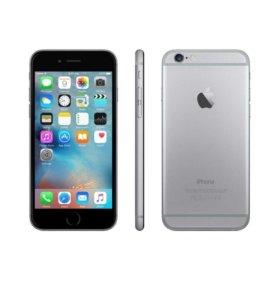 Apple iPhone 6S, 6S+ 16Gb/64Gb