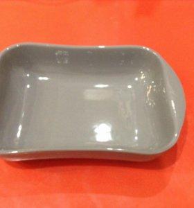 Керамическая форма новая 1,3 л