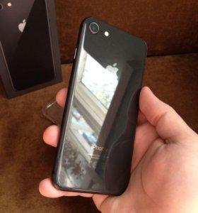 Iphone 8 идеал