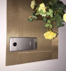 Чехол зарядка на 5 айфон (s,se)