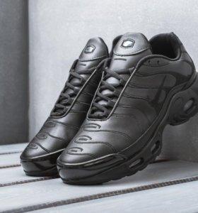 Кроссовки Nike Air Max Plus TN (все размеры)