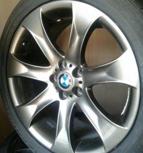 BMW R-20