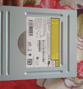 Оптический привод Sony NEC Optiarc AD-7191S