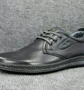 446c9e6a Мужская обувь в Москве - купить модные ботинки, сапоги, кроссовки ...