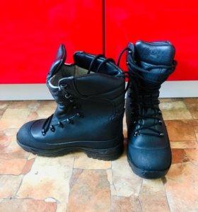 841ed7183 Мужская обувь в Новосибирске - купить модные ботинки, сапоги ...