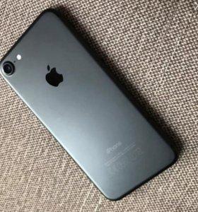 iPhone 📲 7 128gb