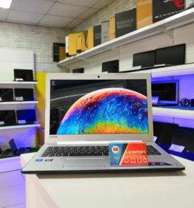 Отличный ноутбук с гарантией на Ленина 20