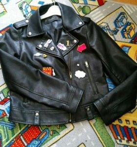 66aa2a08870b1 Женские шубы, кожаные и джинсовые куртки, летние и зимние пальто в ...