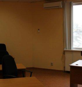 Аренда, офисное помещение, 1.96 м²