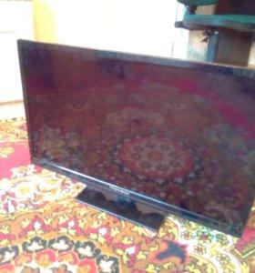 Телевизор жк Thomson T28ED12DU-01B
