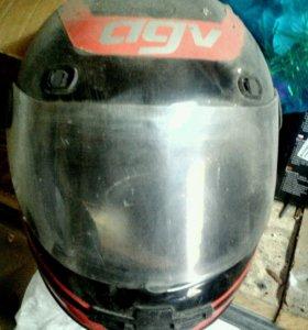 Шлем,заброды,дрель,мигалка