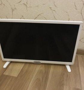 Телевизор SUZUKI SZTV-22LED3