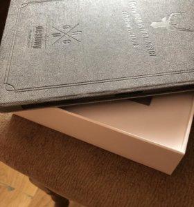 iPad Pro 11