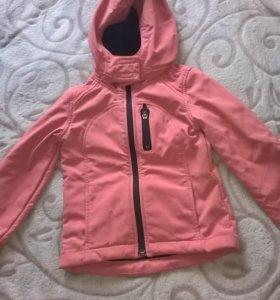 d7c6bc9ff02 Детские пальто — купить пальто для детей в Челябинске  объявления с ...