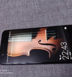 Huawei P10 32 gb